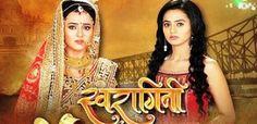 Swaragini 7 December 2015 Watch Online-acelebritynews,Indian Dramas, Pakistani Drama, Watch Full HD Video, Full Drama, Online Watch, Watch Live, Full Watch