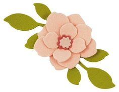 30 best fustelle images on pinterest fabric dolls applique