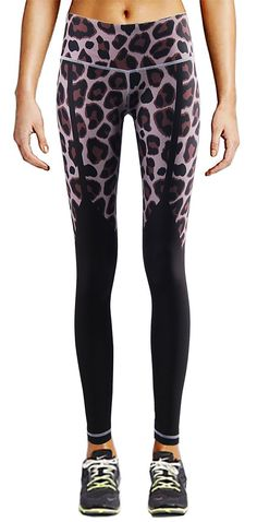ZIPRAVS - Zipravs Workout Running Yoga Pants Leggings For Women, $39.99 (http://www.zipravs.com/zipravs-workout-running-yoga-pants-leggings-for-women/) For Great Yoga Products Visit Our Website