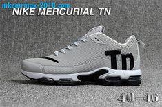 Nike Air Max 2017 is a cushioned shoe. Nike Air Max Tn, Nike Air Max For Women, Nike Air Max Plus, Mens Nike Air, Nike Men, Black Running Shoes, Running Shoes For Men, Mens Running Trainers, Mens Trainers