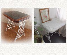 Новости Storage Baskets, Table, Furniture, Home Decor, Decoration Home, Room Decor, Tables, Home Furnishings, Home Interior Design