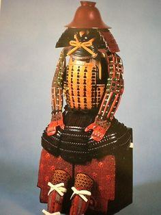 黒田官兵衛    Kanbei Kuroda