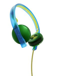 Virtual product images of Philips|O'Neill The Bend headphones