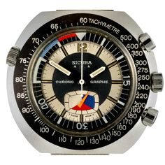 http://www.timeline.watch/watch/1972-sicura-yachting-diver-chrono/