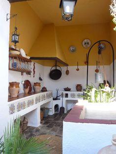 http://celtibetico.blogspot.com.es/2012/05/la-foto-del-viernes-premios-de-los.html