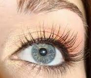 beach wedding eye makeup Vampire Eyes, Beach Wedding Makeup, Google Search, Red