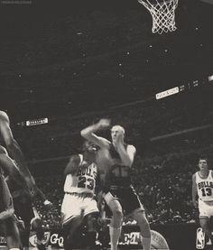 Baloncesto Mitchell & Ness Hombre Auténtico Tiro Camisa 1982-83 Philadelphia 76ers Nuevo Always Buy Good Camisetas