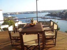 Casas en Menorca - Inmobiliaria en Menorca - Casas y Pisos en venta y alquiler