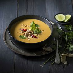 Soup recipes | soups | broths | winter | soup | butternut soup| chicken soup | Food24.com