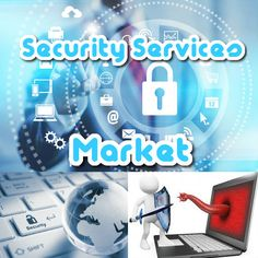 #SaudiArabia #ManagedSecurityServices Market Forecast & Opportunities, 2020
