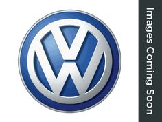 2013 Volkswagen Polo 1.2 70 Match Edition 3dr - ArnoldClark.com