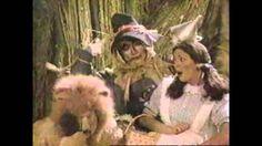 1980's Opryland USA Nashville Commercial