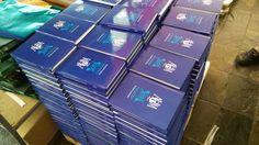 Dagboekies vir Affies Games, Prints, Gaming, Plays, Game, Toys