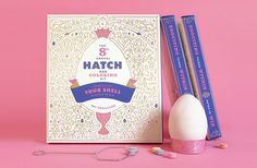 hatchsfeggs mrcup 09