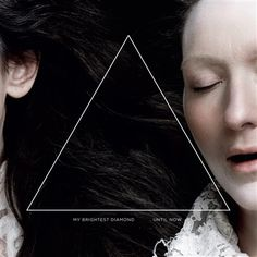 My Brightest Diamond's Until Now EP
