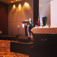 Dr Kristine Magtubo explains what RxBox is. #PNHRSph #SafePH #HealthResearchPH #PLDThomefiber
