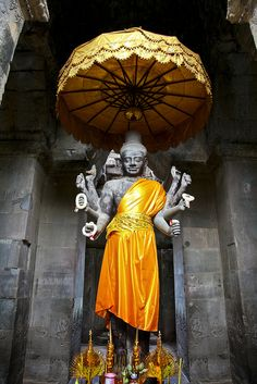 Angkor Wat, Cambodia; photo by .Gavin Hardcastle