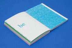 Blank Book Makers : Boabooks