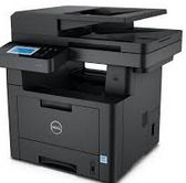 Dell B2375dnf Printer Driver Download Dell B2375dnf Printer Not Available–  Dell B2375dnf mono laser beam printer is targeted at offices that would really like a fast as well as versatile multifunction printer in order to save space, improve efficiency and save upon running costs. This prints, scans as well as copies. With updates, it can …