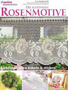 Rosenmotive /РОЗЫ. Обсуждение на LiveInternet - Российский Сервис Онлайн-Дневников
