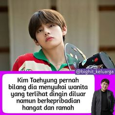Bts Quotes, About Bts, Foto Bts, Taehyung, Facts, Kpop, Caption, Korea, Meme