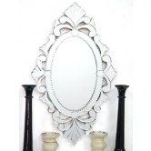 venetian-design-decorative-wall-mirror-vds-40-size-30x18-inches-silver-colour