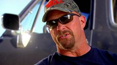 Steve Austin names one thing professional wrestling is lacking today Bald Men With Beards, Austin Stone, James Anderson, World Of Warriors, Stone Cold Steve, Steve Austin, Wrestling News, Wwe News