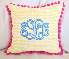 $58 - super cute for a girls' room! Tons of other fabric choices and colors @katykoenig @acw