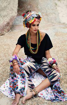 afrikanskiy-stil-moda-v-odejde-104498-large.jpg (Изображение JPEG, 480×745 пикселов) - Масштабированное (93%)