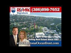 Find me a condo for sale in Daytona Beach Florida