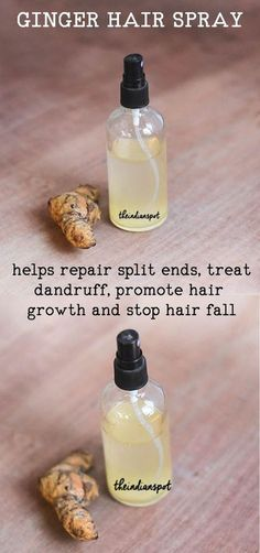 Hair fall, breakage, stunt hair growth, etc. are common hair problems and the only way to keep your hair lustrous and healthy is by boosting healthy hair growth. Hair growth…