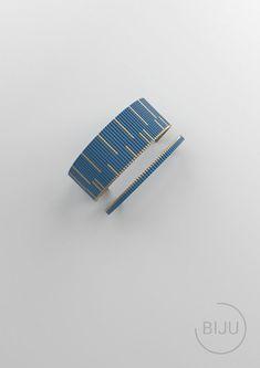 Loom bracelet pattern, loom pattern, square stitch pattern, pdf file, pdf pattern, cuff, #07BIJU Loom Bracelet Patterns, Bead Loom Bracelets, Bead Loom Patterns, Beading Patterns, Stitch Patterns, Macrame Bracelets, Chevron Friendship Bracelets, Friendship Bracelets Tutorial, Macrame Bracelet Tutorial