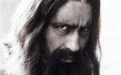 Lee_as_Rasputin_1866440c