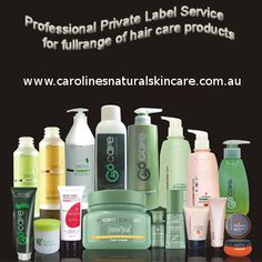 Shop Carolines natural hair products - Natural Skincare, natural conditioners, natural shampoos, and hair repair treatments.
