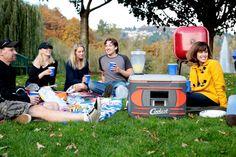 Coolest minigeladeira portátil está prestes a bater recorde em site de financiamento coletivo - http://superchefs.com.br/noticias-de-gastronomia/coolest-minigeladeira-portatil-esta-prestes-a-bater-recorde-em-site-de-financiamento-coletivo/ - #Coolest, #FinanciamentoColetivo, #Minigeladeira