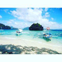 Oh El Nido my love. I'll be back soooooon, I promise. 😍😍😍 #wheninpalawan #pinasmuna #elnidogram #elnidopuro #shimizuisland #wanderlust… Love, Wanderlust, Instagram, Beach, Outdoor Decor, Amor, The Beach, Beaches