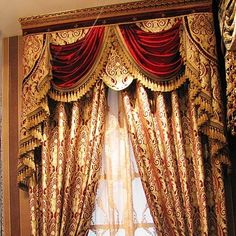 Cheap Curtains on Sale at Bargain Price, Buy Quality curtain buckle, curtain and bedding sets, curtains windows from China curtain buckle Suppliers at Aliexpress.com:1,Style:Europe 2,Item Type:Curtains 3,Denominated unit:meters 4,Ingredient:Blending 5,Feature:Blackout