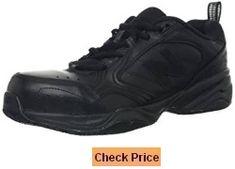 5 Most Popular Lightweight Steel Toe Tennis Shoes for Men.