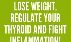 The thyroid gland is one of the most important glands in your body, but sometimes it might not work properly. When your gland does not produ. Thyroid Gland, Thyroid Hormone, Thyroid Disease, Green Drink Recipes, High Cholesterol Levels, Muscle Weakness, Underactive Thyroid, Lemon Diet, Body Cells