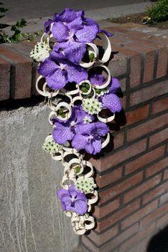 http://www.romanacrea-fleur.nl/bruidswerken/portfolio/?nggpage=2