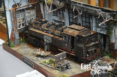scale modelworld 2015 photos - Google Search