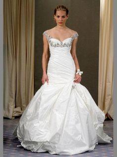 One Night Affair - Wedding Dress rental place in 1726 S Sepulveda Blvd, LA CA