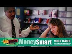 Tips for being MoneySmart. Teach your students/kids how to be an intelligent shopper!
