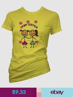 Starlitefunnyshirts T-Shirts #ebay #Clothes, Shoes & Accessories