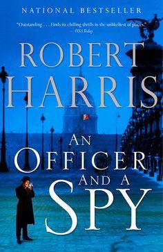Robert Harris Imperium Ebook