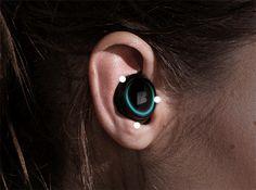 dash-wireless-smart-headphones-in-ear.jpg (580×432)