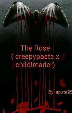 366 Best Creepypasta images in 2019 | Creepy pasta comics, Creepy