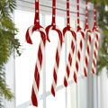 Christmas Party Themes - Christmas Decorating Themes and Crafts - Good Housekeeping