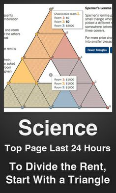 Top Science link on telezkope.com. With a score of 3500. --- Male Researchers Stress Out Rodents. --- #topsciencelinks --- Brought to you by telezkope.com - socially ranked goodness