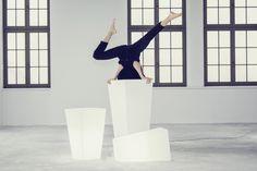 So eggcited! | Nunoni | design modern lamp, pots and furniture